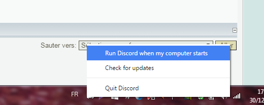 [Beta] Discord Chat & Vocal - Page 3 Discor11