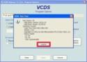 Pequeño manual de modificaciones con Vagcom Config14