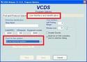 Pequeño manual de modificaciones con Vagcom Config15