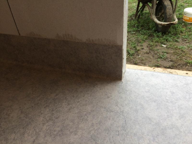 Construction pigeonnier avec récupération  Img_0615