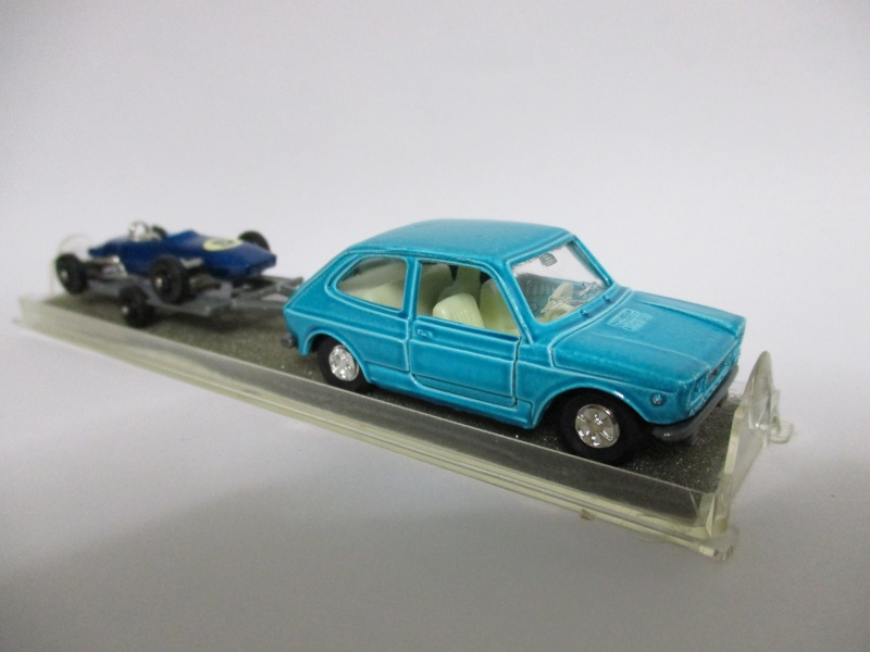 N°317 Fiat 127 + Alpine F3 Fiat_111