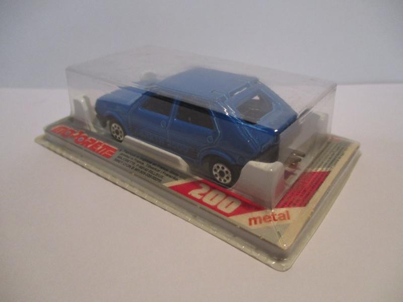 N°239 Fiat Ritmo - Page 2 Fiat_r11