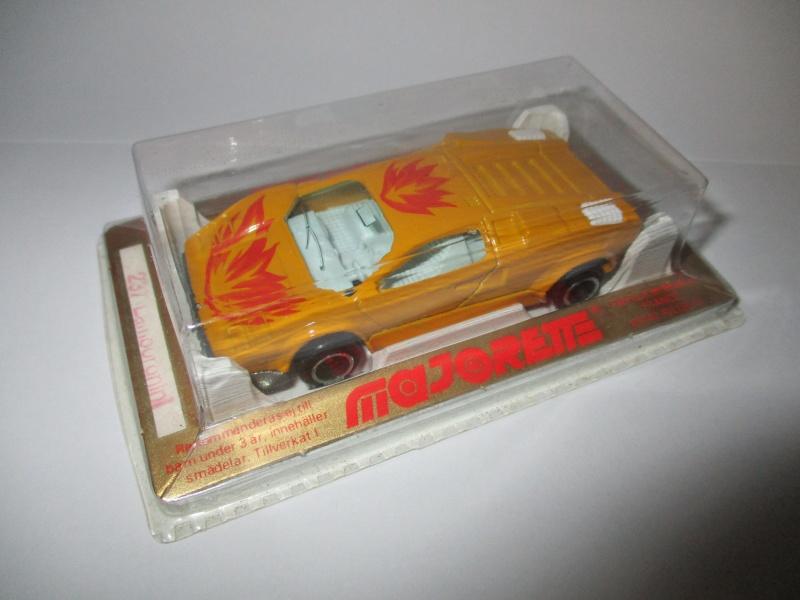 N°237 Lamborghini Countach Lambor10