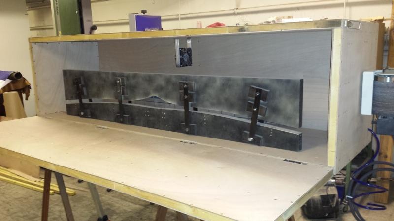 Une nouvelle étuve à L'Atelier d'Arcs. 11_etu10