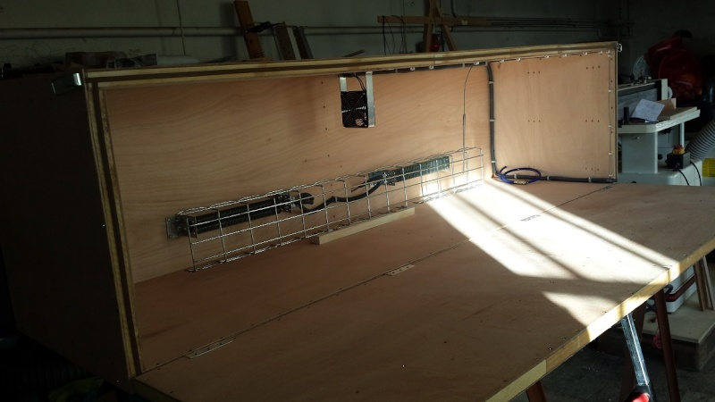 Une nouvelle étuve à L'Atelier d'Arcs. 18_etu10