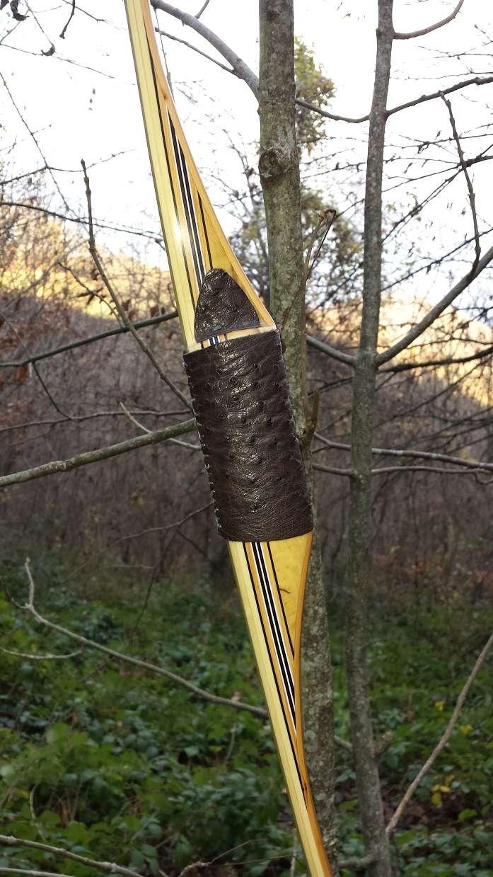 """Un nouveau Semi Longbow nommé """"Sapiens"""" 2_17_s10"""