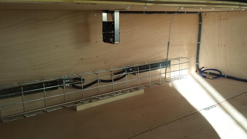 Une nouvelle étuve à L'Atelier d'Arcs. 6_sond10