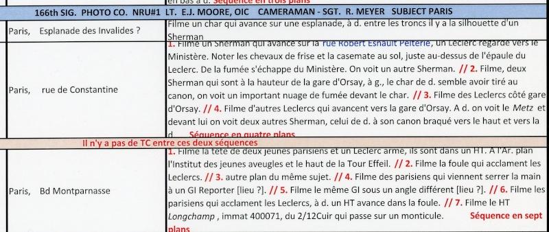 Longchamp 2/12eCuir K06a_s12