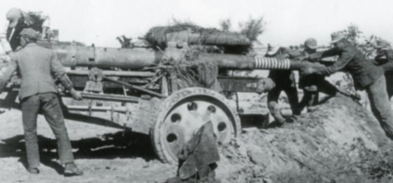 Carnet de route de Jacques Bégin III/ RMT 10ème Cie - Page 2 Panzer10