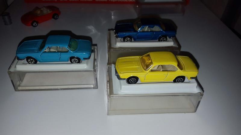 N°235 BMW CSI 3.0 Img_0921