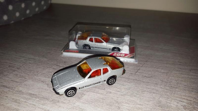 N°247 Porsche 924 Img_1210