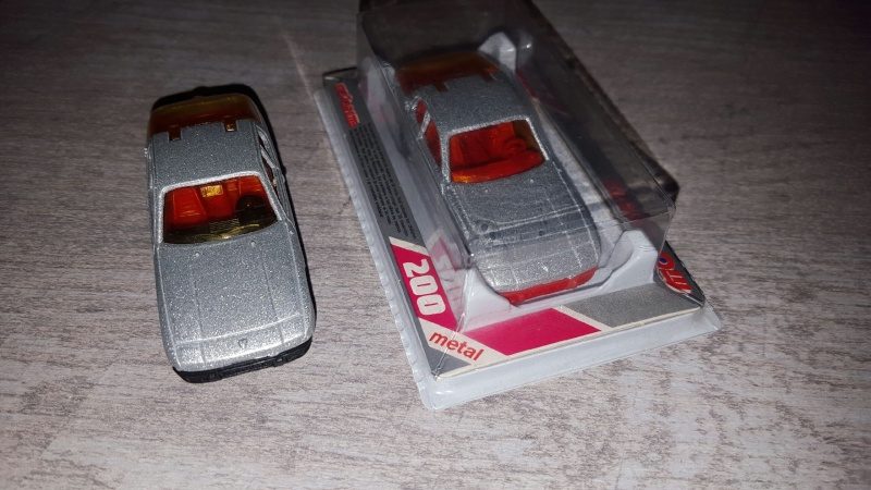 N°247 Porsche 924 Img_1211