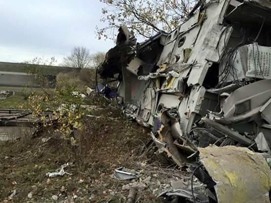 Accident TGV d'essai en Alsace samedi 14/11/15 _faceb15