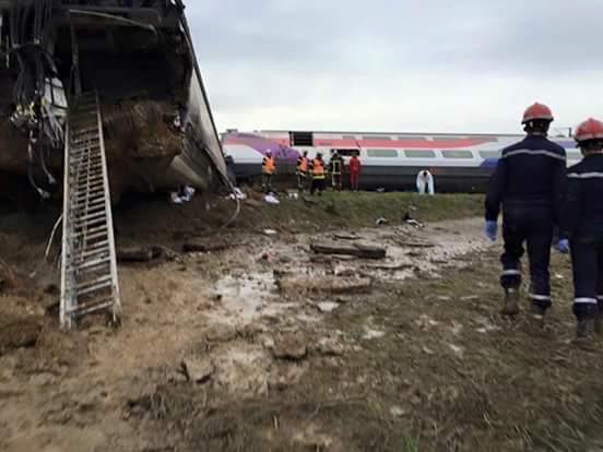 Accident TGV d'essai en Alsace samedi 14/11/15 _faceb16