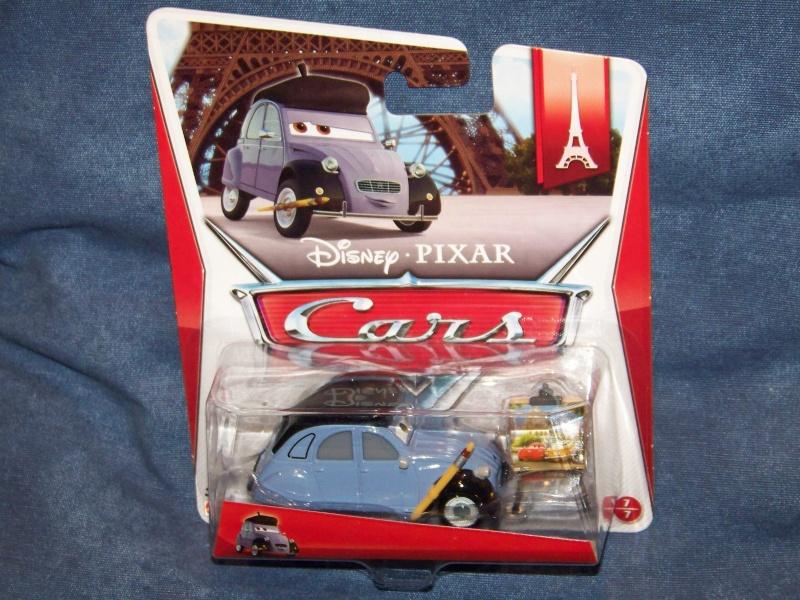 Différence packaging Paris Tours 102_8811