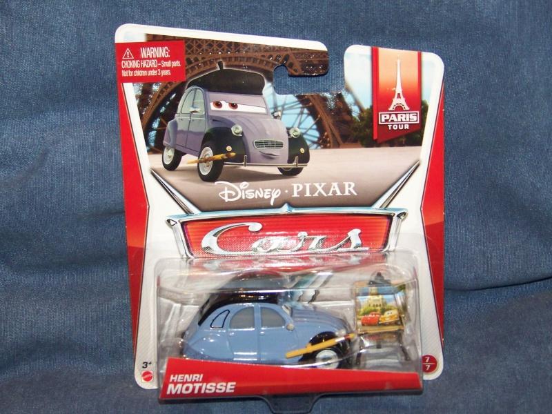 Différence packaging Paris Tours 102_8911