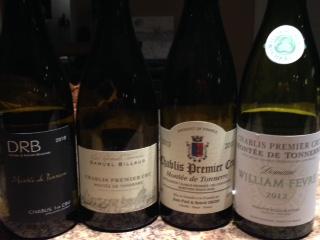 Club des vins d'Abitibi-Ouest - Page 5 Img_0010