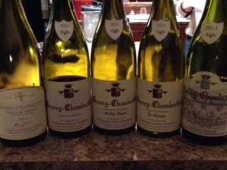 Club des vins d'Abitibi-Ouest - Page 5 Img_0011