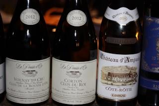 Club des vins d'Abitibi-Ouest - Page 5 Img_0021