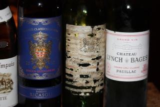Club des vins d'Abitibi-Ouest - Page 5 Img_0022