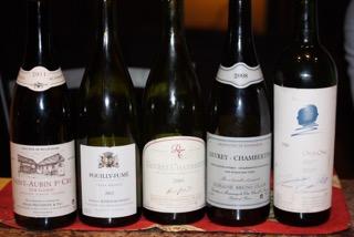 Club des vins d'Abitibi-Ouest - Page 5 Img_9911