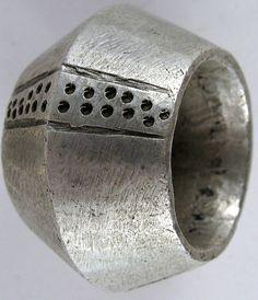 Les accessoires 33a8c110