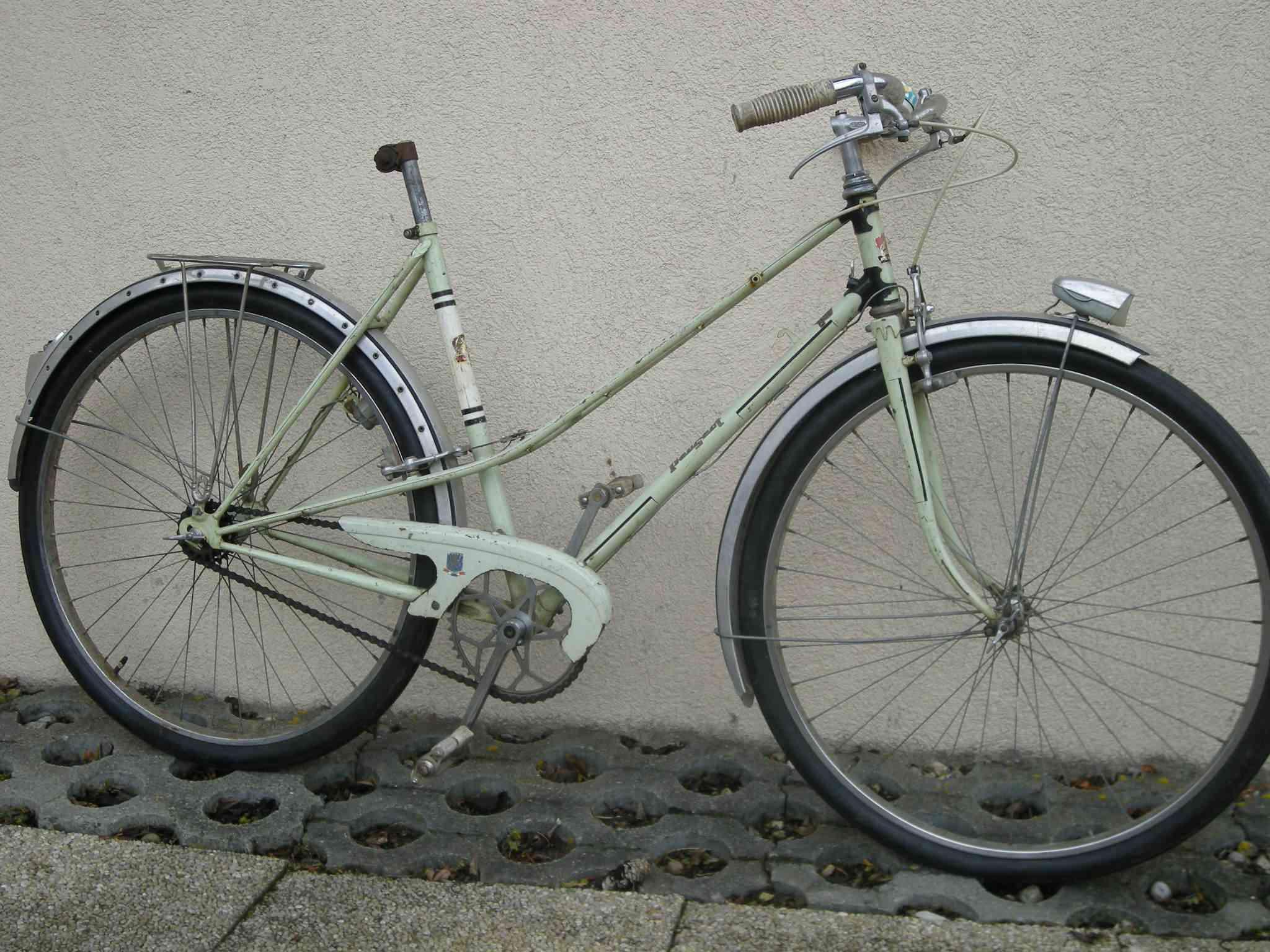 Peugeot PL25 1960-63 Dscn6010