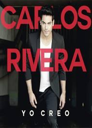 Carlos Rivera – Yo creo (2016) 12705211