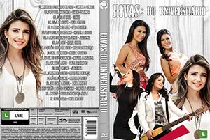 Divas Do Universitário ISO Divas-10