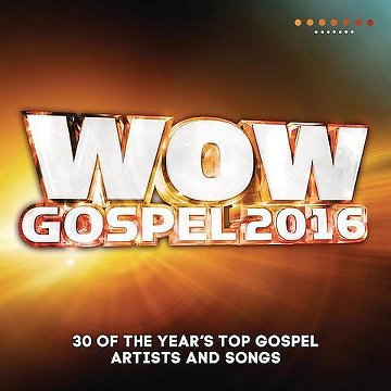 VA – WOW Gospel 2016 (2CD) M3xgmb10