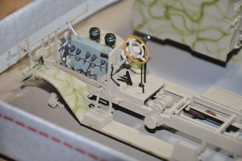 Henschel 33D1 ICM 1/35. Dsc_0012