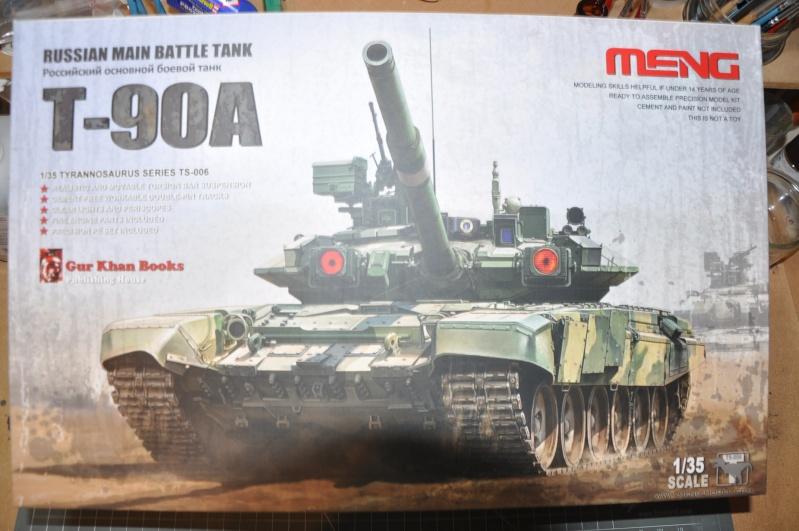 T-90A Meng 1/35 Dsc_0034