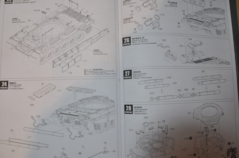 T-90A Meng 1/35 Dsc_0035
