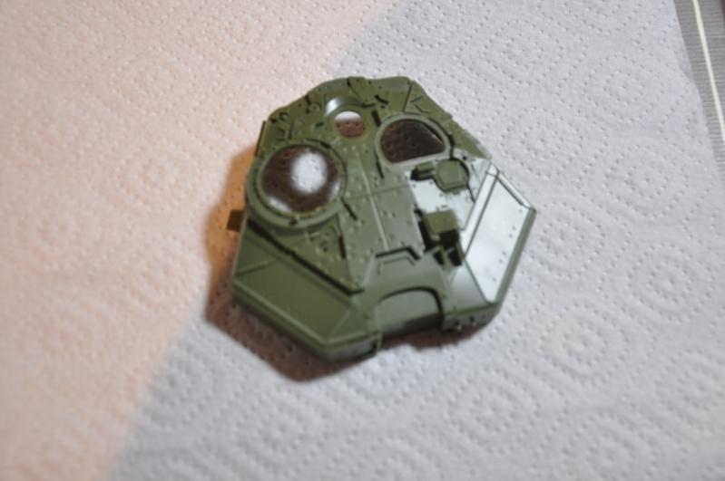 T-90A Meng 1/35 Dsc_0037