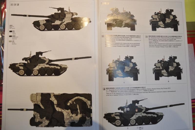 T-90A Meng 1/35 Dsc_0039