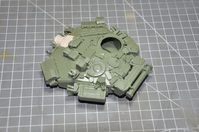 T-90A Meng 1/35 Dsc_0043