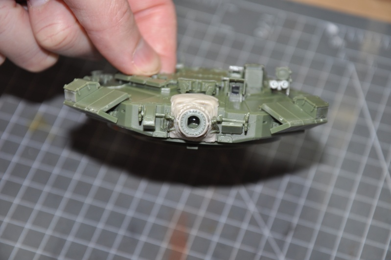 T-90A Meng 1/35 Dsc_0046
