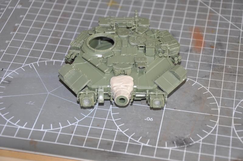 T-90A Meng 1/35 Dsc_0049