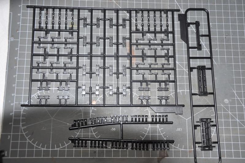 T-90A Meng 1/35 Dsc_0052