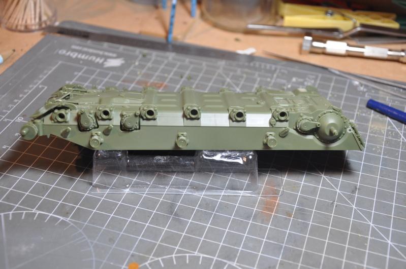 T-90A Meng 1/35 - Page 2 Dsc_0056