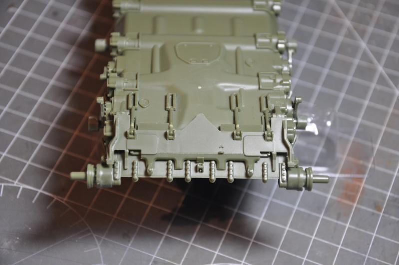 T-90A Meng 1/35 - Page 2 Dsc_0057