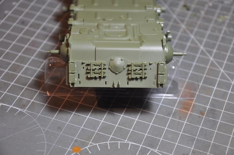 T-90A Meng 1/35 - Page 2 Dsc_0058