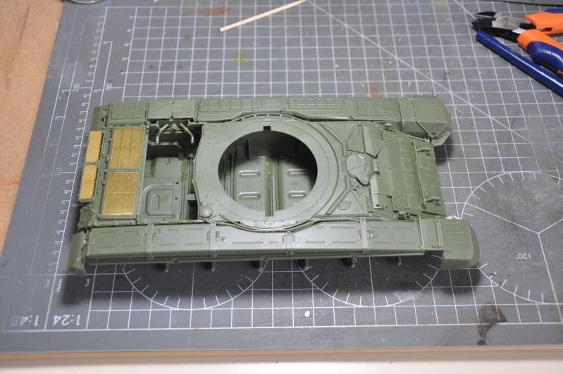 T-90A Meng 1/35 - Page 2 Dsc_0060
