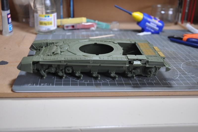 T-90A Meng 1/35 - Page 2 Dsc_0061