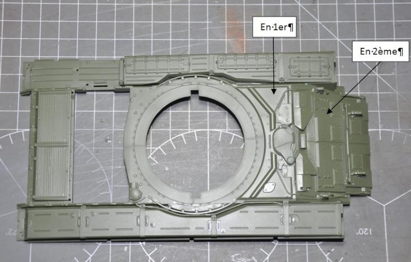 T-90A Meng 1/35 - Page 2 Dsc_0062