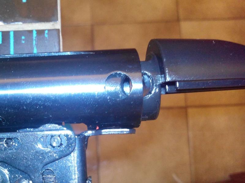 carabine 19.9 joules la plus silencieuse ? - Page 3 Img_2010
