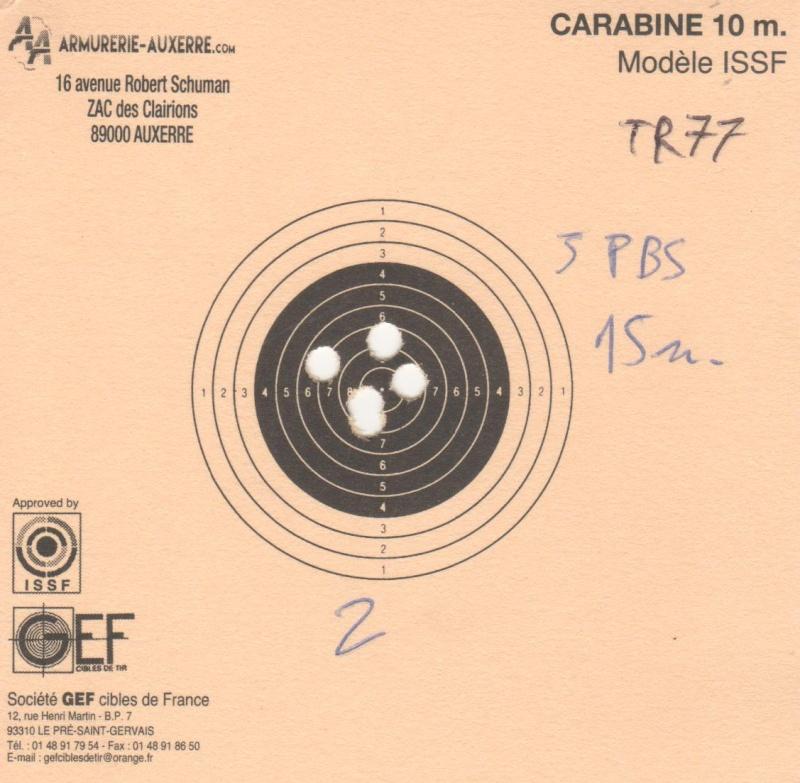 carabine 19.9 joules la plus silencieuse ? - Page 4 Tr77_510