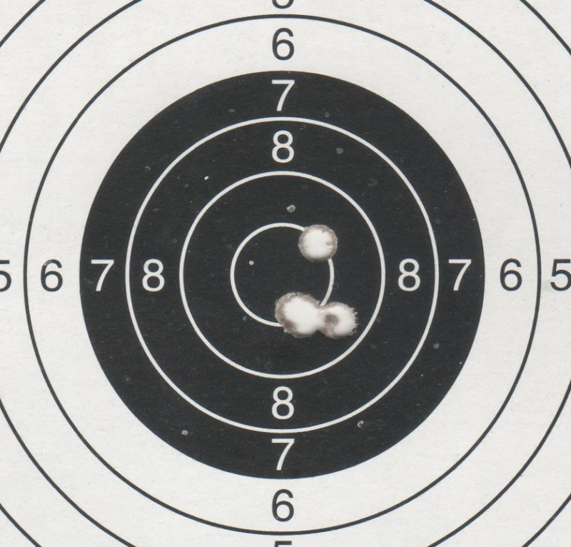 carabine 19.9 joules la plus silencieuse ? - Page 3 Tr77_a10