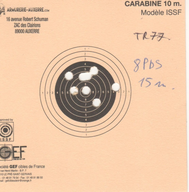 carabine 19.9 joules la plus silencieuse ? - Page 4 Tr_77_11