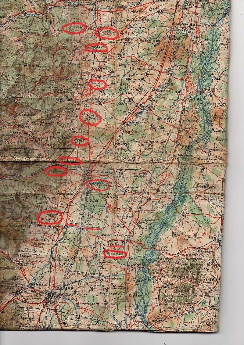 Carnet de route de Jacques Bégin III/ RMT 10ème Cie - Page 2 Carte_11